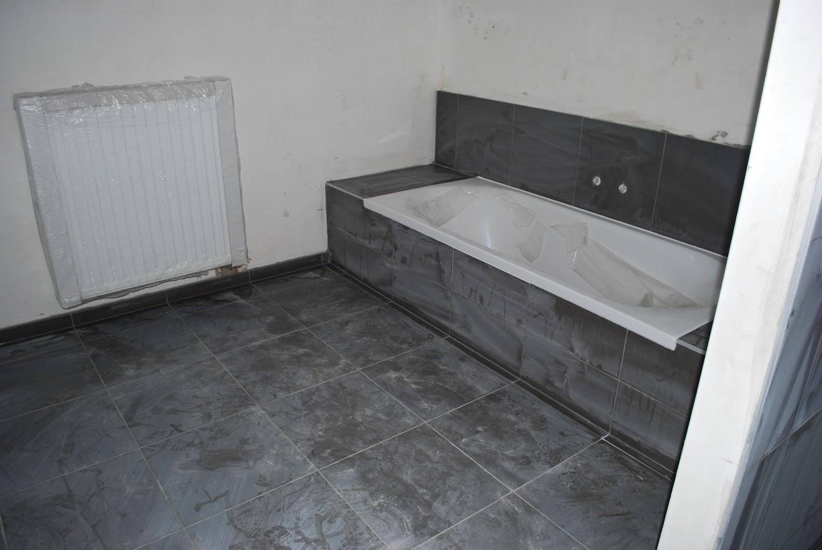 sydati = badkamer betegelen tijd ~ laatste badkamer design, Badkamer