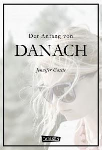 http://www.carlsen.de/hardcover/der-anfang-von-danach/22786