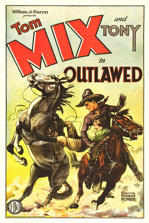art amp artists western cowboy film posters part 1