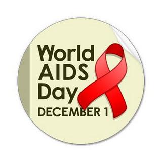 8 Mitos Hoax Seputar Penyakit HIV-AIDS