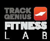 Track Genius Fitness Lab