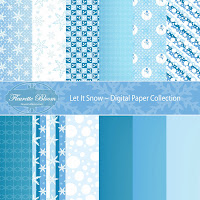 http://www.fleurettebloom.com/New-Let-It-Snow-Coordinating-Paper-Collection_p_132.html&AffId=10