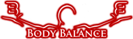 Body Balance Bands
