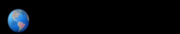 Roteiros Personalizados Orlando
