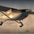 FSX - EXCLUSIVO! Carenado Cessna CT182T G1000