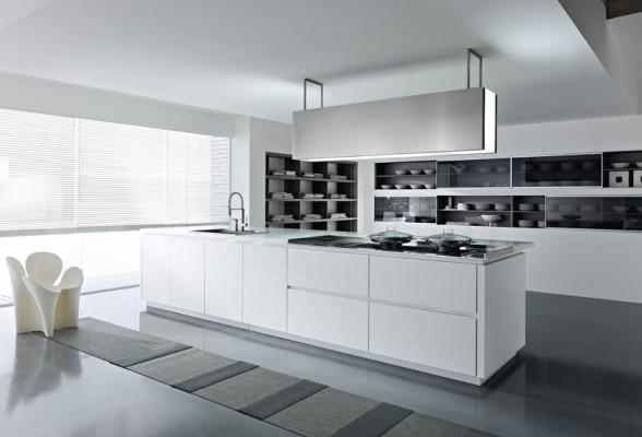 Como Decorar Mi Cocina. Ideas De Decoracin Para Renovar Tu Cocina ...