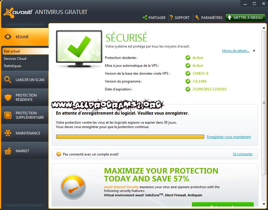 Avast Antivirus Activation Code Free License Key 1 Year