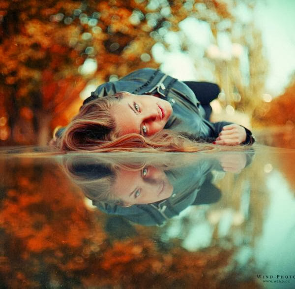 Cute Photography by Yurii Yurievich