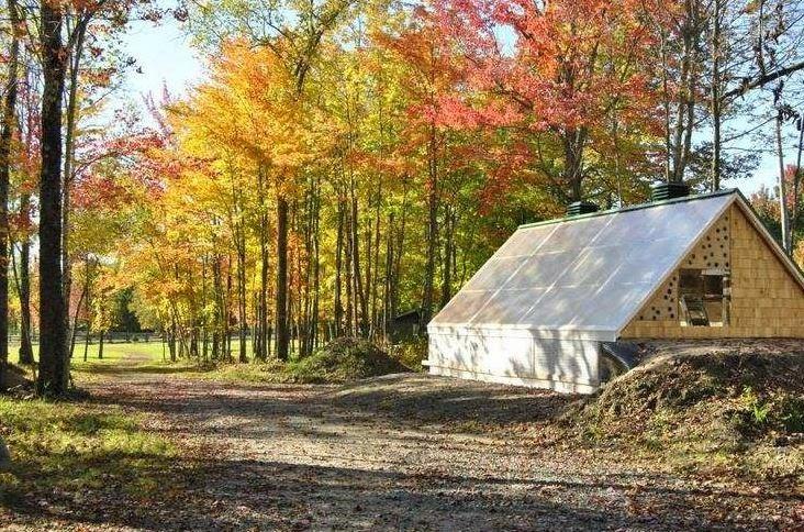 un-habitat-resilient-economique-ecologique
