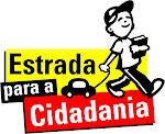 Bem-vindos à CIDADANIA !