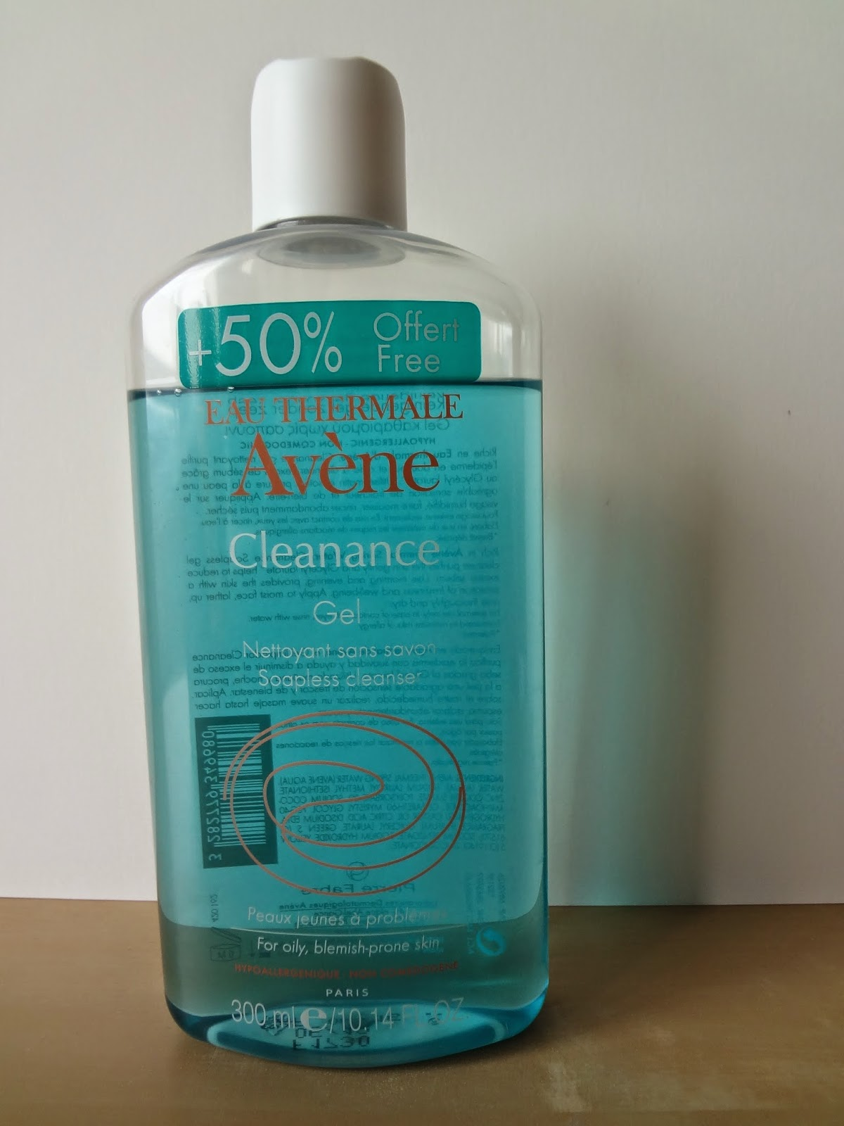 revue-review-gel-nettoyant-visage-face-cleansing-gel-compo-ingredients-composition-sulfates-detergents-sensible-peau-grasse-skincare-soins-nettoyage-demaquillage-demaquillant-nuxe-reve-miel-gel-nettoyant-biotherm-biosource-first-aid-beauty-face-cleanser-avene-cleanance-yves-rocher-pure-calmille