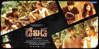 David+Wallpapers,+Vikram-Jeeva+David+Telugu+Movie+HD+Wallpapers+(6)