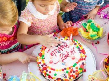 cumple+de+ni%C3%B1a+linda Fotos e Imagenes de cumpleaños para bebes...