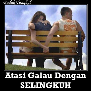 Display Pic For Bbm - selingkuh