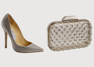 Cocktail-Collection5-by-Jimmy-Choo-Colección-Cruise2014-godustyle