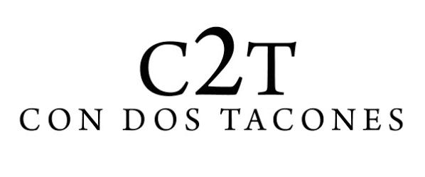 c2t in ♥