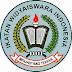 Konferensi I Ikatan Widyaiswara Indonesia Daerah Provinsi Sulawesi Utara