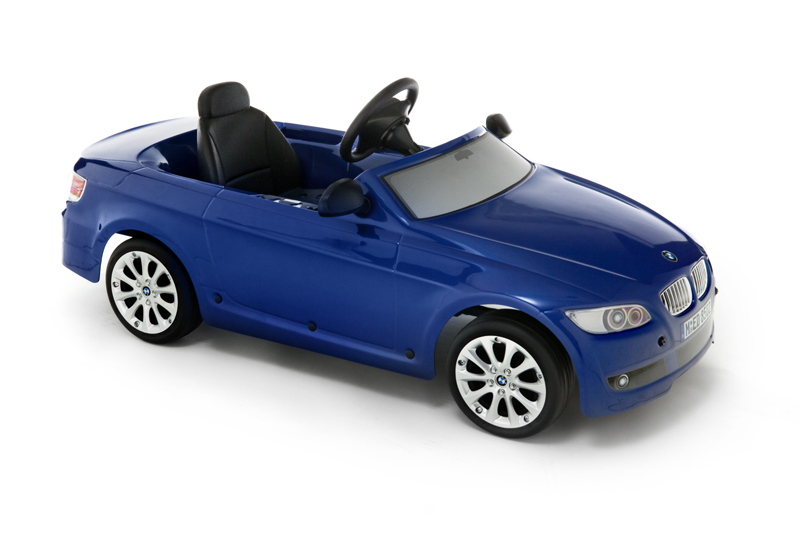 Everything For Boys Toy Cars : Toys cars typical boy