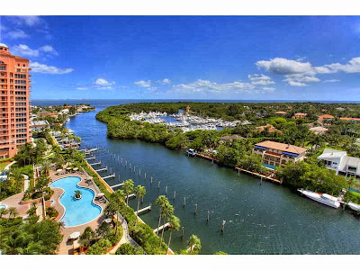 coral-gables-new-listings