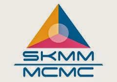 MCMC Asked Police To Block Semi-Nude Photos
