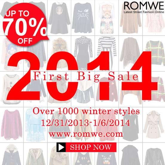 http://www.romwe.com/?qofbeauty