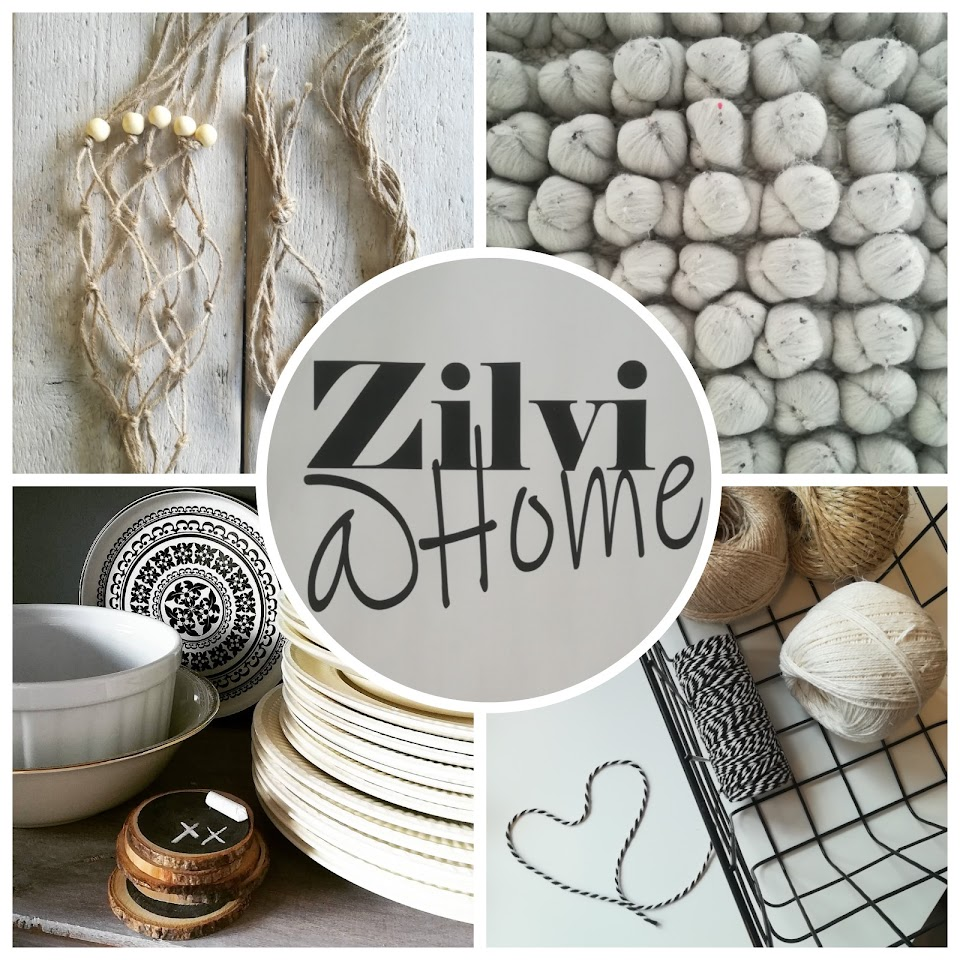 Zilvi-at-home.blogspot.com
