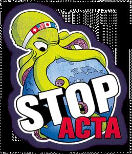 logo_acta_mid_en-258x300.png