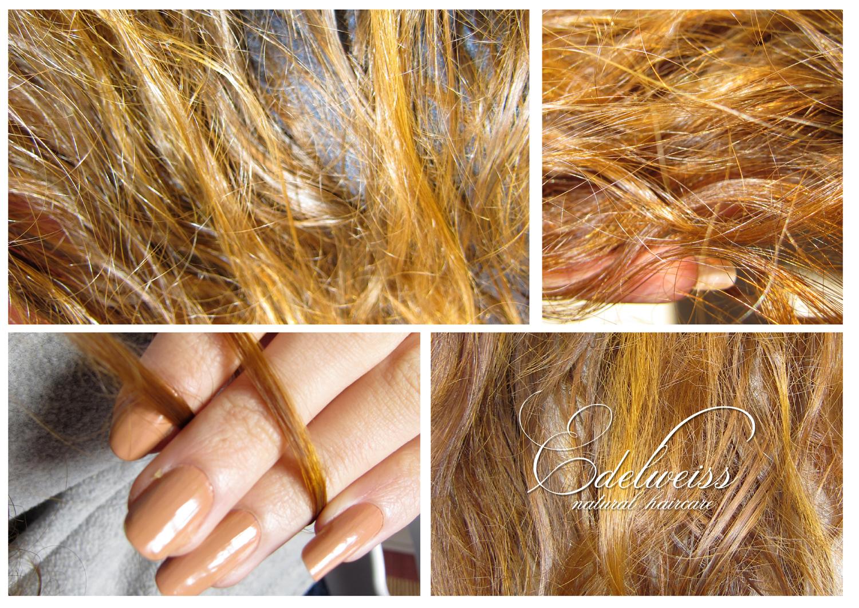 Comment eclaircir ses cheveux apres une couleur