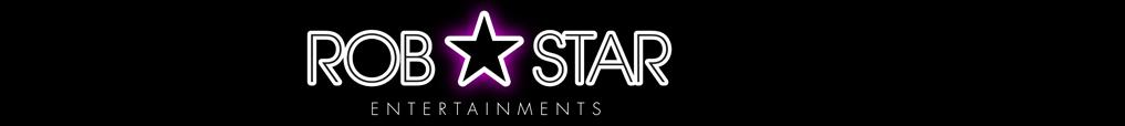 Rob Star Entertainments