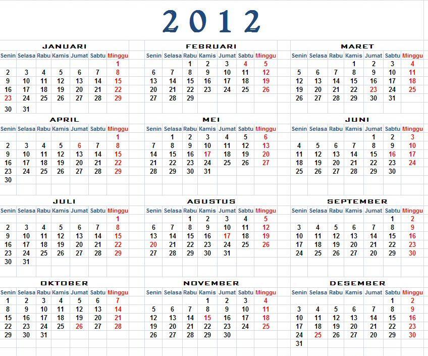 Kalender Puasa 2016 Related Keywords & Suggestions - Kalender Puasa ...