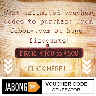 The Juice by Jabong