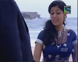 sakshi tanwar hot navel pics bollywood photos