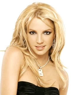 Britney Spears Latest Hairstyles, Long Hairstyle 2011, Hairstyle 2011, New Long Hairstyle 2011, Celebrity Long Hairstyles 2031