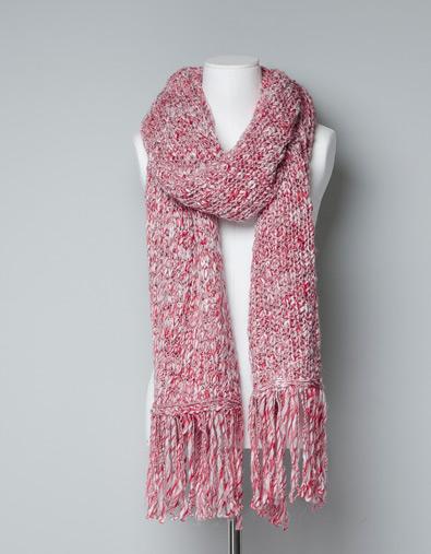 bufanda,blog,moda,low cost, rebajas, saldos, chollos,moda a buen precio