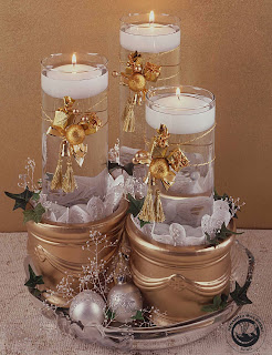http://www.candlefactorystore.com/bulk-floating-round-candles/