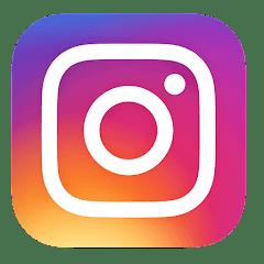 ¡¡Sígueme en Instagram y no te pierdas nada!!