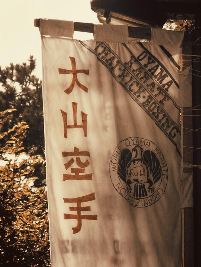 karate, oyama, kickboxing, thai kick boxing, SKF BOKSING, Kacieja