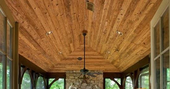 Dise O De Interiores Arquitectura Renovaciones