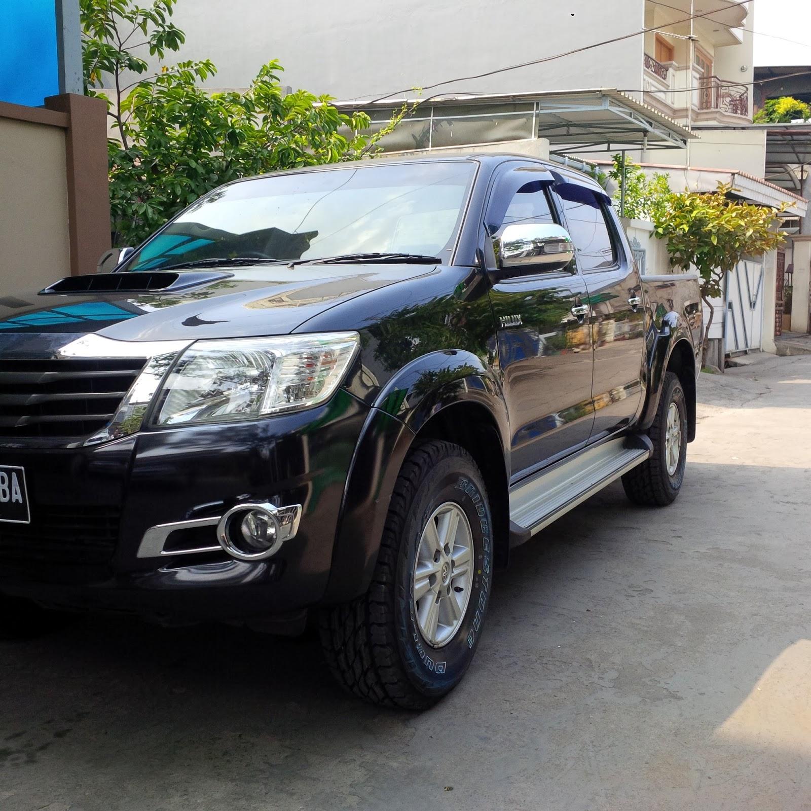 ppd motor jakarta (jual-beli mobil bekas dan truk bekas
