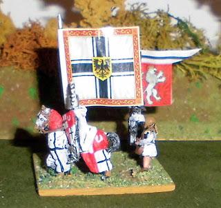 Service de peinture - Eskice Miniature 6-CIMG0960