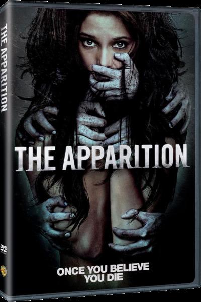 Te recomiendo esta película.... - Página 3 The.Apparition.DVD