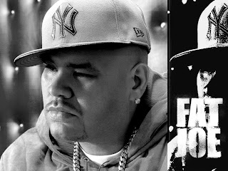 Fat Joe Pictures