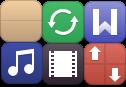 http://www.ravefinity.com/p/gtk-icon-themes.html