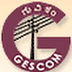 GESCOM Recruitment 2015 - 1213 Junior Attendant & Lineman Posts Apply at www.gescom.in