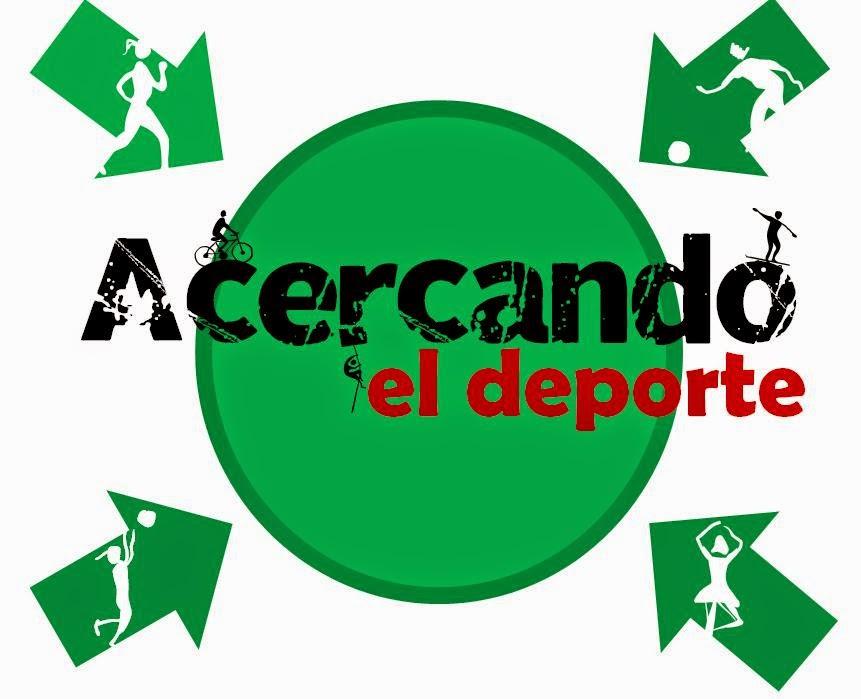 Club deportivo m s vale prevenir proyecto - Proyecto club deportivo ...