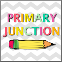 www.primaryjunction.net