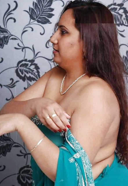 big boobs mallu aunty photos   nudesibhabhi.com