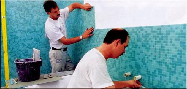 Как выбрать мастера для ремонта квартиры?