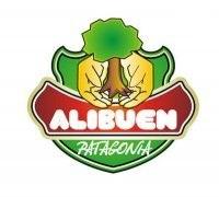 Asociación Civil Alibuen Patagonia