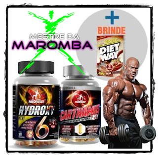 http://www.bodynet.com.br/rossini/Produto/compre-carthamus-hydroxy-6-ganhe-diet-way-midway